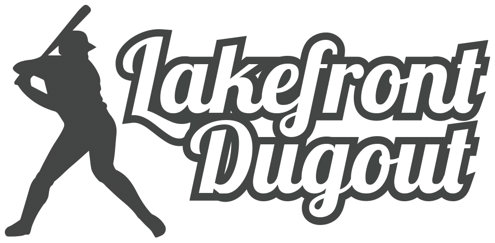 Lakefront Dugout