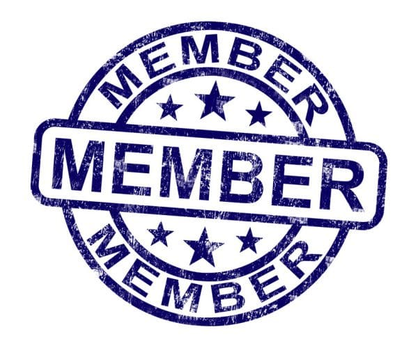 batting cage membership kenosha, batting cage kenosha, batting cages near me
